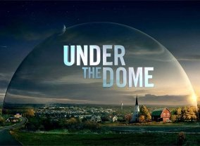 under the dome episode guide and air dates