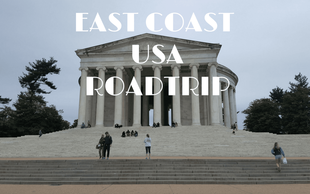 usa guided tours dc coupon