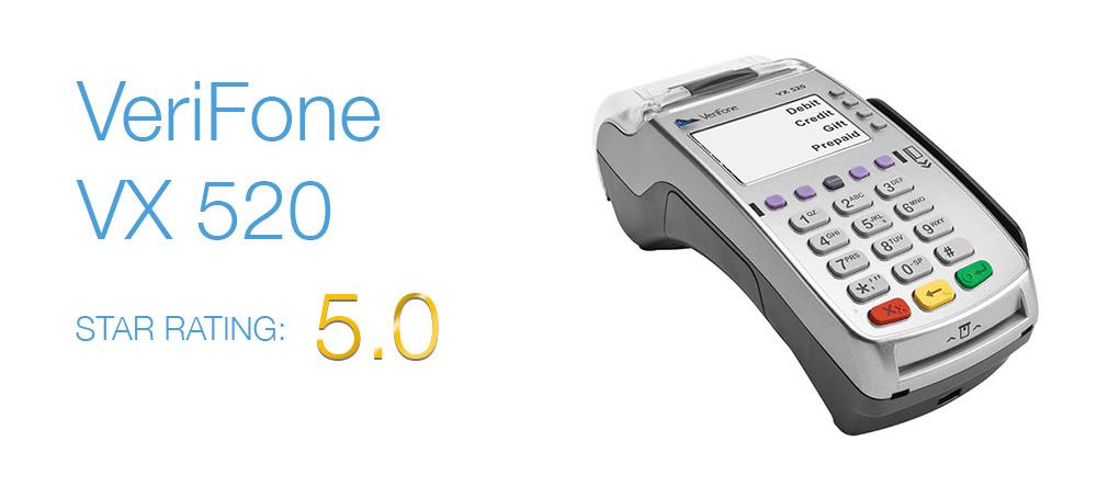 verifone vx 520 user guide