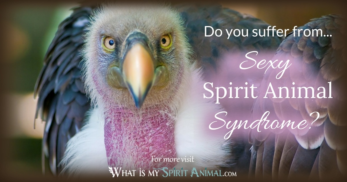 what is your animal spirit guide quizilla
