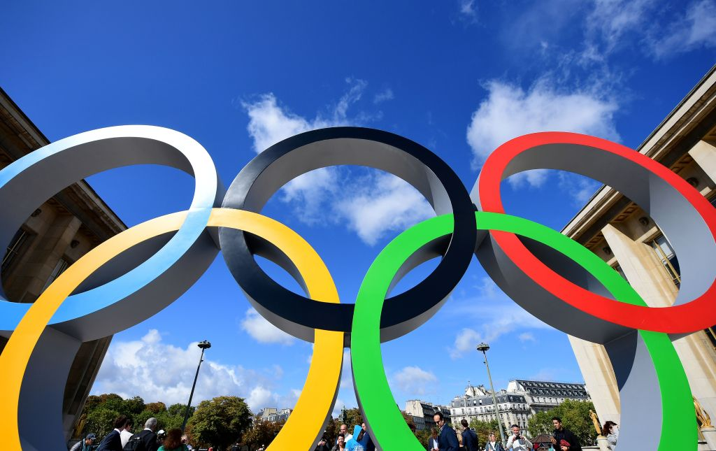 winter olympics tv guide austraalia