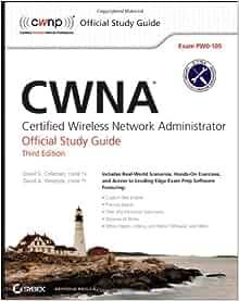 wireless communications test study guide