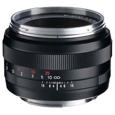 zeiss myovision lens fitting guide